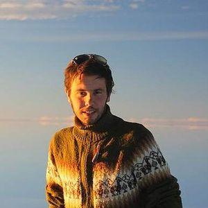 Matt Wootton's Photo