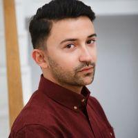 Krassimir Dobrev's Photo