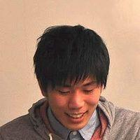 Fukuaki Takano's Photo