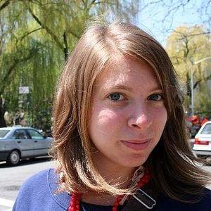 Leah Gold's Photo
