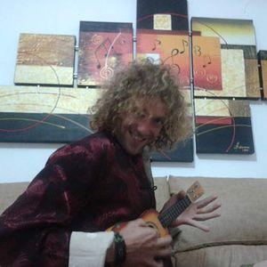 Juanjo Cardoso's Photo