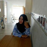 jessie j. setiawati's Photo