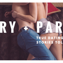 Story Party Riga (in English)'s picture