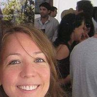 Anahí Capmany's Photo