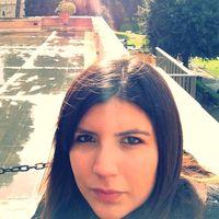 Gabriela Stagno's Photo