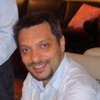 Angelo Campisi's Photo