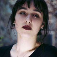 Zoe Kayser's Photo
