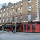 Saturday beers at Doyle's pub by Trinity College's picture