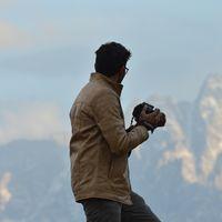 AMAN LATHWAL's Photo
