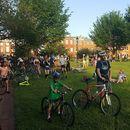 CS Halloween Bike Party's picture