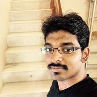 Фотографии пользователя Vivek Sankareswaran