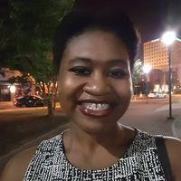 Desiree Robinson's Photo
