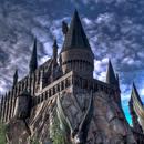 Visit Universal Studios's picture