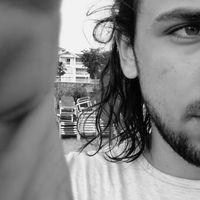 Victor Manuel Gonzalez's Photo