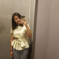 Kalyana Dewi's Photo