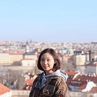 Hajin Lee's Photo
