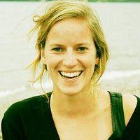 Daphne de Zeeuw's Photo