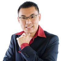 Edward Chen's Photo
