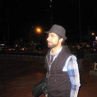 ugur AFSIN's Photo