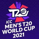 T20 World Cup's picture