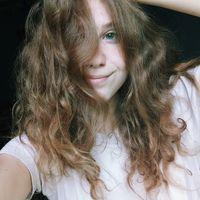 Mariia Derzhanivska's Photo