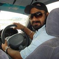 Ishvinder  Malhotra's Photo