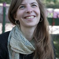 Nina Birri's Photo