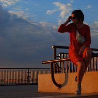 Kateryna Gordiienko's Photo