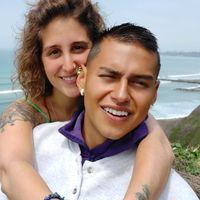Jhon Y Sara Rodriguez Perez's Photo