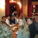 Foto do evento Language Exchange / Tandem Meeting