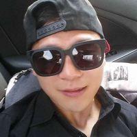 한들 박's Photo