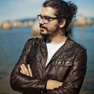 Gui Becker's Photo
