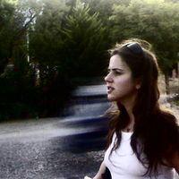 Gizem Arslan's Photo