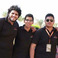 Mohamed Abdallah's Photo