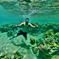 Khaled ElBoghdady's Photo