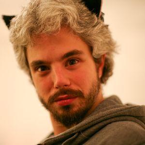 Jérémy Nakache's Photo
