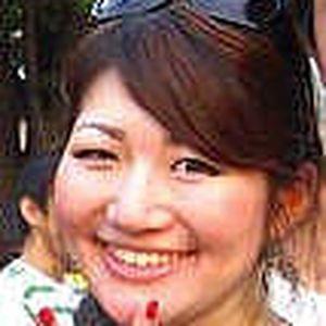 Akiko N's Photo