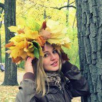 Zdjęcia użytkownika Irina Seregina