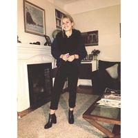 Ellie Lee's Photo