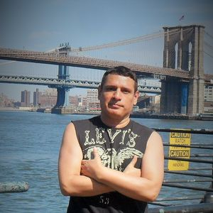 Ivan Agudelo's Photo