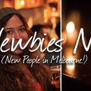 Newbies Night! Free Drink on Entry!'s picture