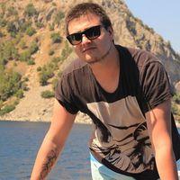 Erkin Cezu's Photo