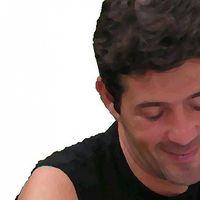 Nelson Lourenço's Photo