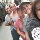 Hanoi Free Tours with Local Student Guides's picture