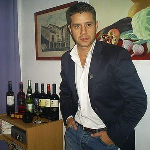 sebastian jans's Photo