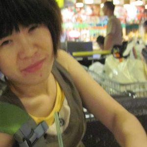 HONG ZHANG's Photo