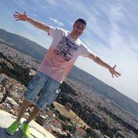 Saif Al-labban's Photo