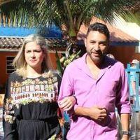 Maique Matos's Photo