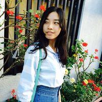 Phan Linh Nhjm Xu's Photo