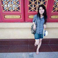 Anamika Tangsakulnurak's Photo
